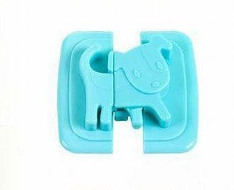Kids Costume For Laos (Baby Safety Cabinet Locks, 4 Count - Child Safety Latches Best for Baby Proofing Cabinets, Sliding Door, Fridge and Drawers - No Drill, Tools, Magnet Or Screws Needed)