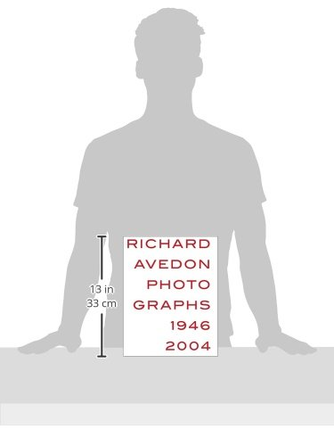 Richard-Avedon-Photographs-19462004