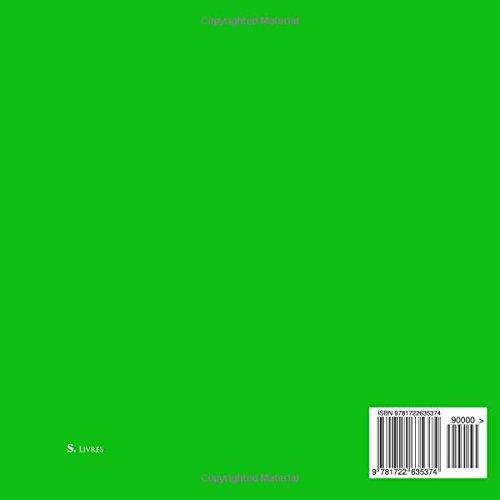 Livre dor Bébé pour fête de naissance 21 x 21 cm Accessoires decoration idee cadeau fête de naissance bébé Couverture Vert (French Edition) ...