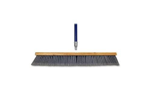 GJO30125 - Genuine Joe All Purpose Sweeper