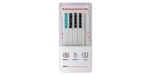 Best Marijuana Tests