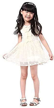 Diyai Fashionable Dress