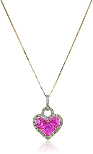 10k-yellow-gold-created-pink-sapphire-and-diamond-heart-pendant-necklace-1-5-cttw-j-k-color-i2-i3-cl