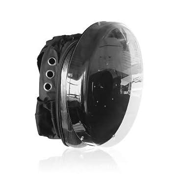 Holograma 3D Proyector Mochila, Portátil de Pantalla Holográfica ...