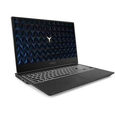 Lenovo Legion Y540-15IRH NVIDIA GTX 1660 Ti 8GB 15.6″ FHD IPS 144Hz Intel i5-9300H Gaming Laptop