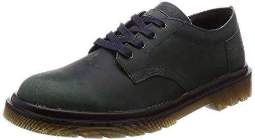 Emerica Men's Spanky Reserve Shoes,10.5,Navy/Gum