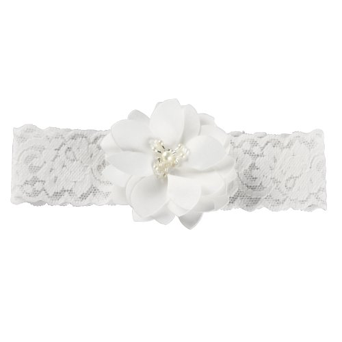 Ivy Lane Design Rustic Garden Single Garter, Medium, - Single Toss