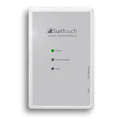 SunTouch SunStat Relay C3
