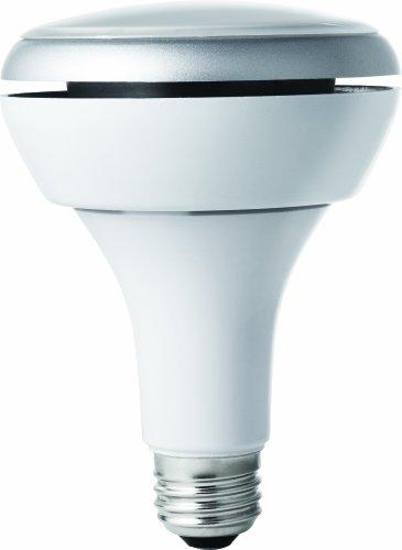 Philips 429498 9 5 watt 65 Watt CorePro