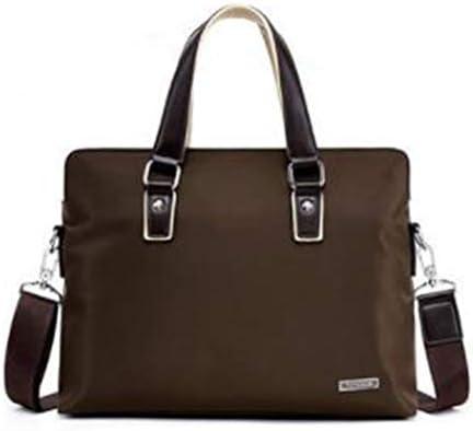 オックスバッグ A4 レトロ風 耐摩 紳士 ビジネスバッグ メンズ 通勤バッグ ファイル ハンドバッグ 大容量 軽量 多機能