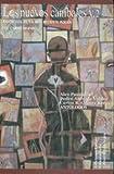 img - for Los Nuevos Canibales: Antologia De La Mas Reciente Poesia Del Caribe (Spanish Edition) book / textbook / text book