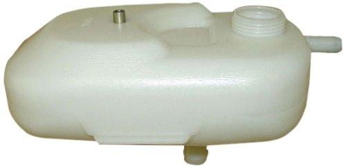 Radiator Overflow Bottle - 7