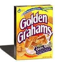 golden-grahams-cereal-12-oz