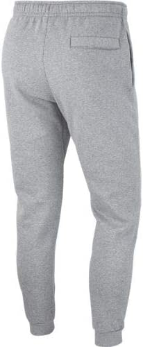 Nike Y CFD Pant FLC TM Club19 Sport Trousers, Unisex niños: Amazon ...