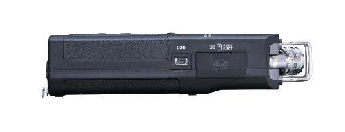 Tascam DR-40 4-Track Portable Digital Audio Recorder by Tascam (Image #19)
