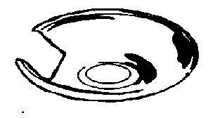 DRIP-PAN 6