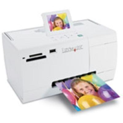 Lexmark P350 Photo Printer by Lexmark