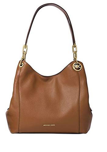 Michael Kors Hobo Handbags - 4