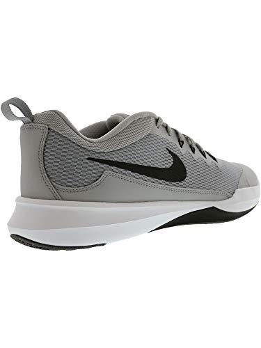 Nike voor heren Legend Trainer Trainingsschoen rnwrpYq1C