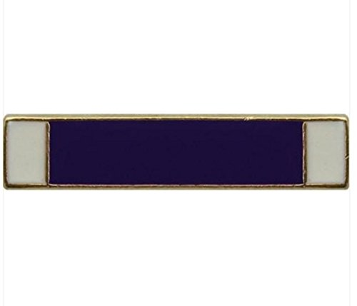 Vanguard Purple Heart Lapel Pin (PH) (approximately 5/8