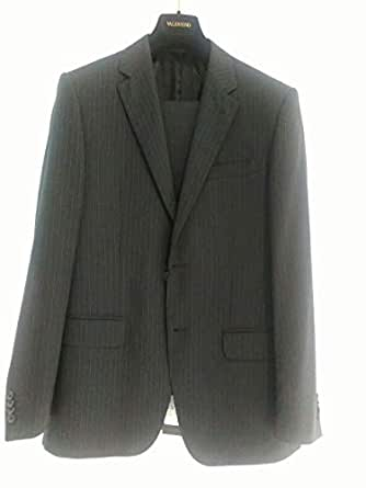 Valentino Business Suit For Men
