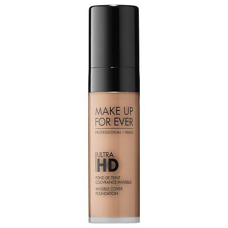 make-up-for-ever-ultra-hd-invisible-cover-foundation-16-oz-5-ml-117y225-marble