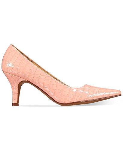 Escarp Chaussure Scott Karen Karen Classique Scott q8XqHT