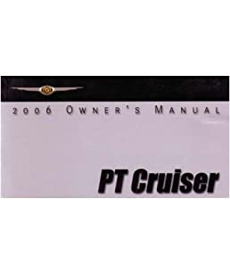 Chrysler part number user manuals 2002 chrysler sebring sedan owners manual user guide reference operator book array amazon com 2006 chrysler pt cruiser owners manual unknown books sciox Image collections
