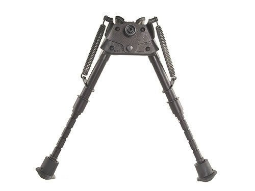 Harris Bipod HBRMS