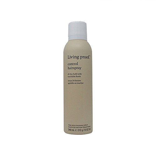 Living Proof Control Hairspray, 7.5 Ounce by Living Proof (Image #2)