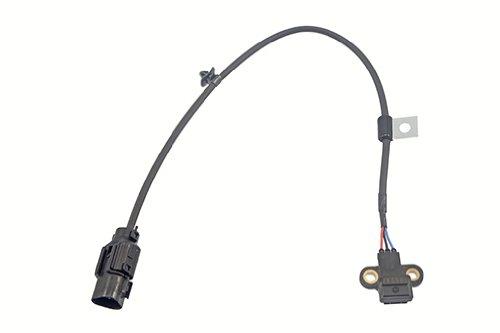 Auto 7  - Crankshaft Position Sensor | Fits 2005-01 Hyundai XG300, XG350, Kia SEDONA