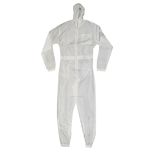 Trimaco 28043 Spray Suit, X-Large by Trimaco (Image #1)