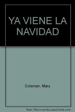 Read Online Ya Viene La Navidad Adornos Y Regalos Para Hacer En Casa pdf