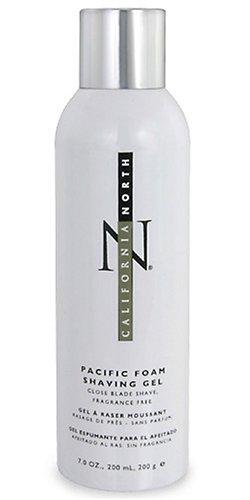 california-north-pacific-foam-shaving-gel-7-oz