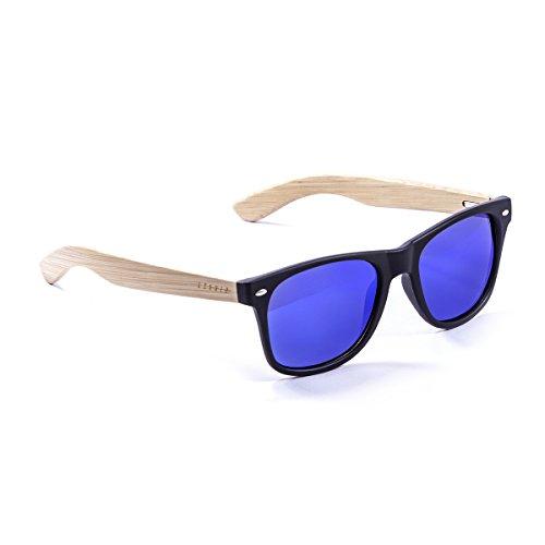 Lenoir Eyewear LE50001.2 Lunette de Soleil Mixte Adulte, Bleu