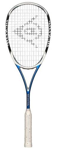 (Dunlop Sports Aerogel Pro Gt Squash Racquet)