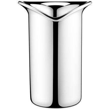 georg-jensen-wine-cooler