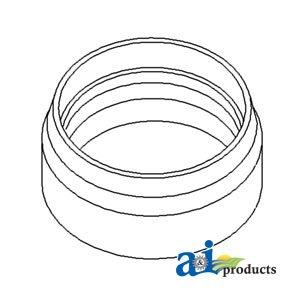 Tisco - A&I - AQP Parts 700710322 Tisco - A&I - AQP Parts