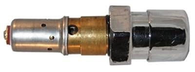 Prier 630-5043 Urinal Kit