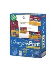 Design & Print Business Edition