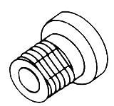 Reflector Pivot Bushing Kit for Pelton & Crane PCB623