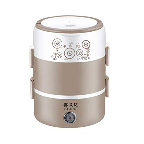rice cooker 2 liters - 6