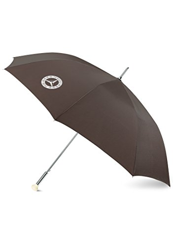 Center Umbrella (Mercedes Lifestyle Collection, 300 SL Gear Shift Knob Umbrella)