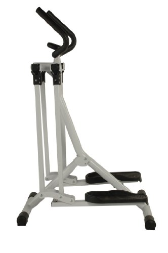 Stamina 9161 Thigh Trainer ()