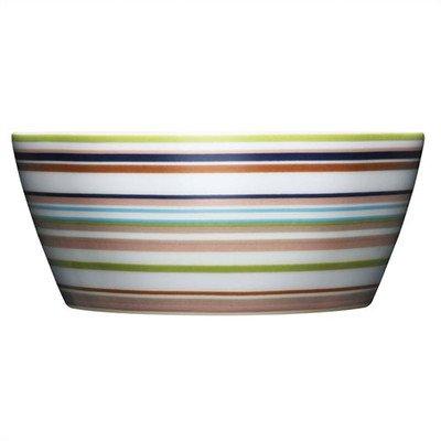 iittala Origo Dessert Bowl - Origo Dessert Bowl Iittala