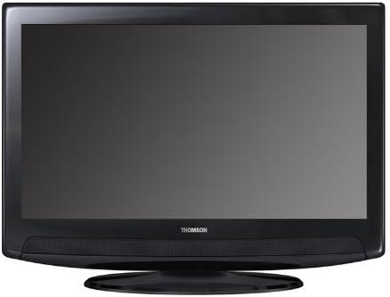 Thomson 26HR3022- Televisión HD, pantalla LCD, 26 pulgadas: Amazon.es: Electrónica