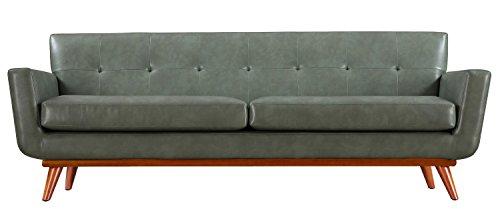 Amazon Com Tov Furniture The Lyon Collection Mid Century Modern