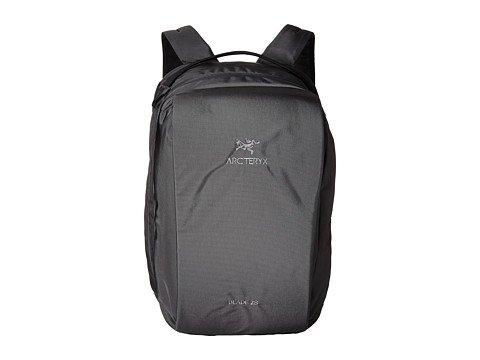 (アークテリクス)Arc'teryx ユニセックスリュックバックパック Blade 28 Backpack Pilot One Size OS [並行輸入品]   B07572MVRL