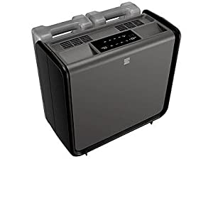 Kenmore Console Humidifier for Large Areas, 2.9 Gal.