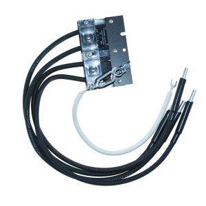 (CDI Spark Tester 1-4 Cylinder WSM 519-S48H)